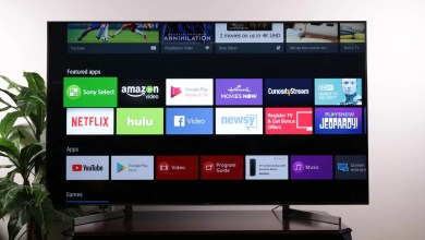 Photo of How to Add Apps on Sony Smart TV [2 Methods]