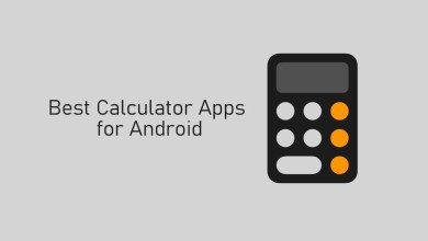 Photo of Best Calculator Apps for Android [Updated 2020]