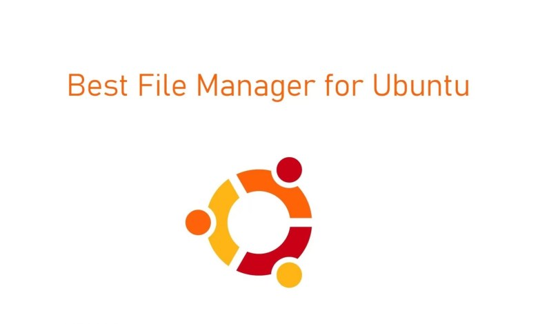 Best File Manager for Ubuntu
