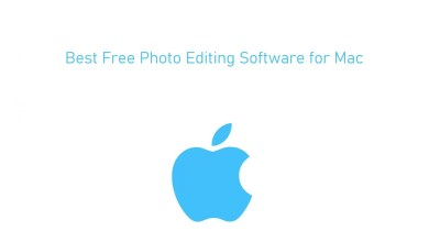 Photo of Best Free Photo Editing Software for Mac [2020]