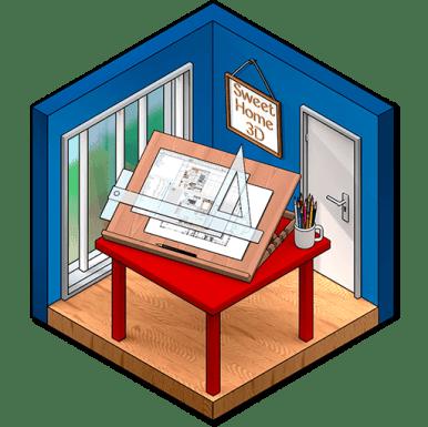 6 Best Home Design Software For Mac In 2020 Techowns,Bedroom Interior Design Modern