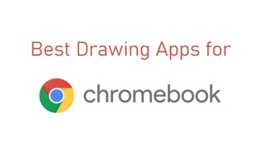 Photo of Best Drawing Apps for Chromebook [2020]
