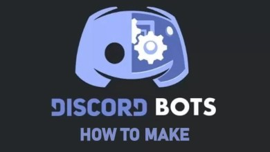 Photo of How to Make a Discord Bot – A Detailed Guide