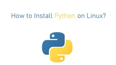 Photo of How to Install Python on Linux [Simple Steps]
