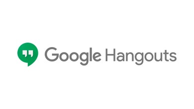 Photo of How to Record Google Hangouts Meetings?