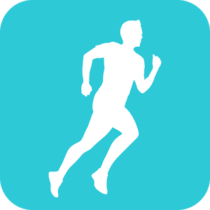 Runkeeper - Best Fitness Apps for iPhone