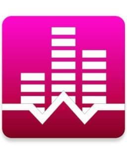 White Noise Lite sleep app
