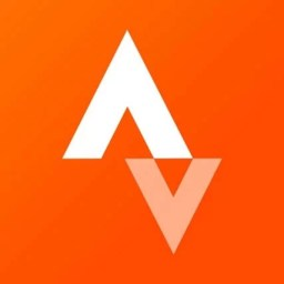 Strava - Best Running Apps for Apple Watch