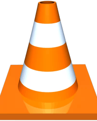 VLC - Best Apps for Chromebook