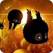 Badland game: Best offline games for Android