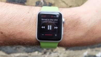 Photo of Amazon Music on Apple Watch: How to Install & Listen