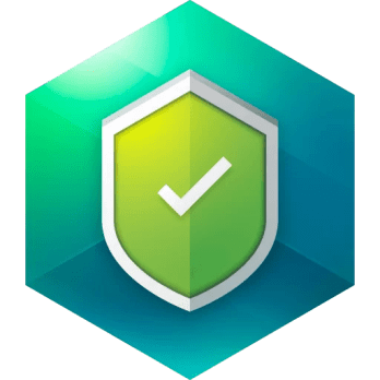 Kaspersky Antivirus for android
