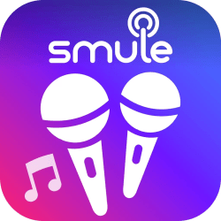 Smule-Best Karaoke Apps for iPad