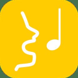 SingTrue