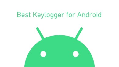 Photo of 10 Best Keylogger for Android in 2020
