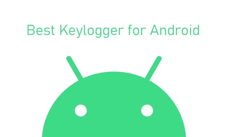 Best Keylogger for Android