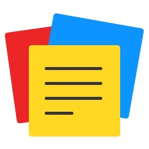 Notebook-Best Note Taking Apps for Windows
