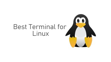 Photo of 10 Best Terminal for Linux [Updated 2020]