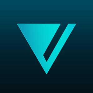Vero-Best Facebook Alternatives