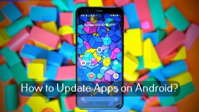 Photo of How to Update Apps on Android [2 Different Methods]