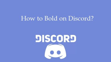 Photo of How to Bold in Discord in Just a Minute