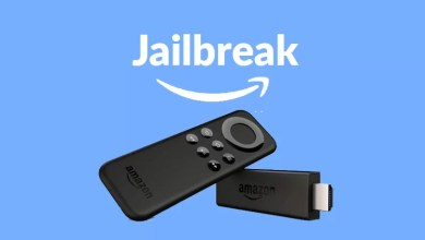 Photo of How to Jailbreak Firestick [Easy & Working Method in March 2020]