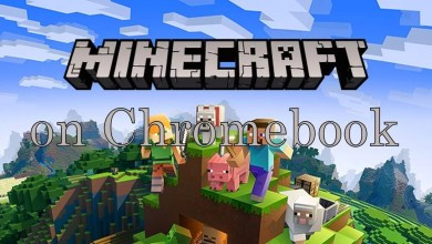 Photo of How to Play Minecraft on Chromebook