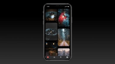 Photo of Pinterest Dark Mode: How to Enable and Use it?