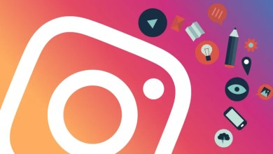 Photo of How to Post on Instagram [Photos, Videos and Commenst]