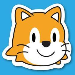 ScratchJr - Best Chromebook Apps for Kids