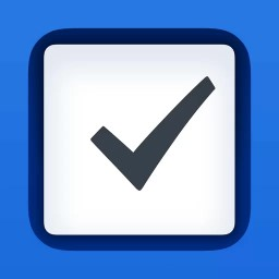 Things 3:  Reminder Apps for iPhone