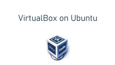 Photo of How to Install VirtualBox on Ubuntu [3 Methods]