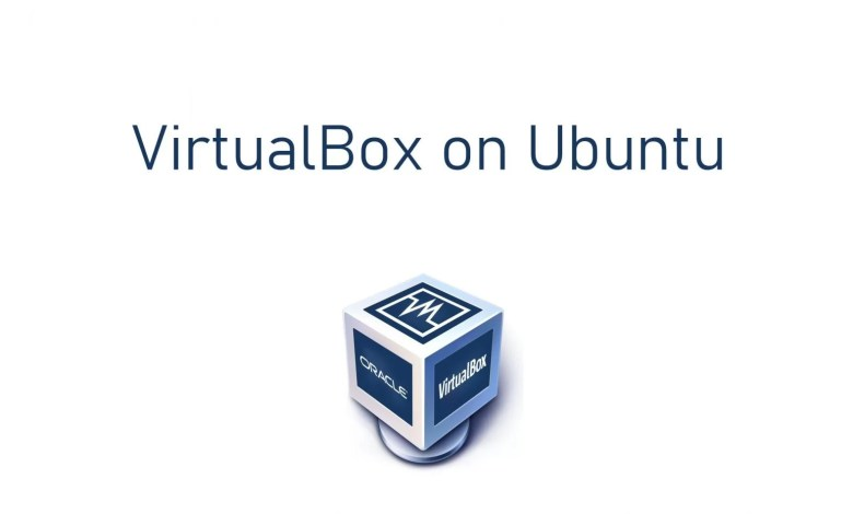How to install VirtualBox on Ubuntu