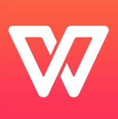 WPS Office - Best Office Suite for Chromebook