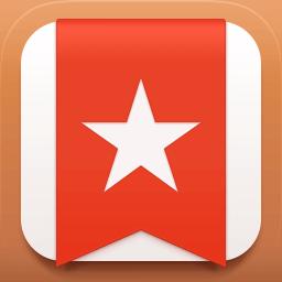 Wunderlist: Reminder Apps for iPhone