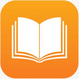 iReader: Best eBook Reader for iPad