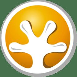 Altap Salamander: file explorer for windows