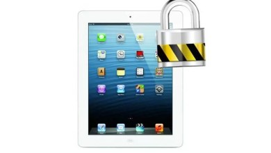 Photo of 10 Best Antivirus Apps for iPad [2020] for Ultimate Security