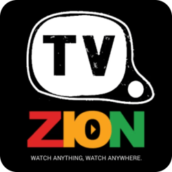Best Terrarium TV Alternatives