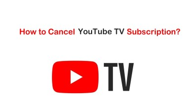Photo of How to Pause or Cancel YouTube TV Subscription