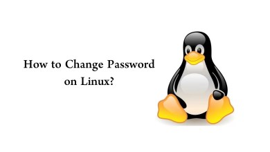 Photo of How to Change Password on Linux Laptop and PC