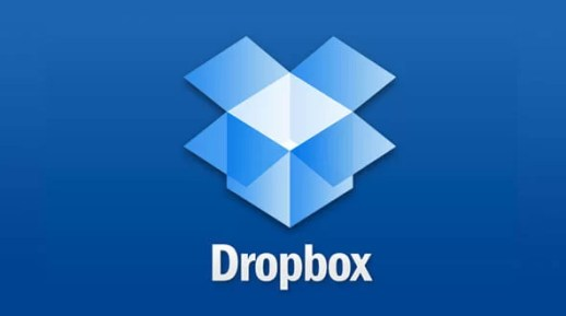 Dropbox-Cloud Storage Apps for iPhone