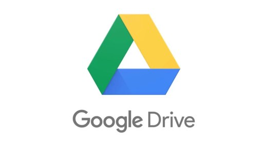 Google Drive-Cloud Storage Apps for iPhone