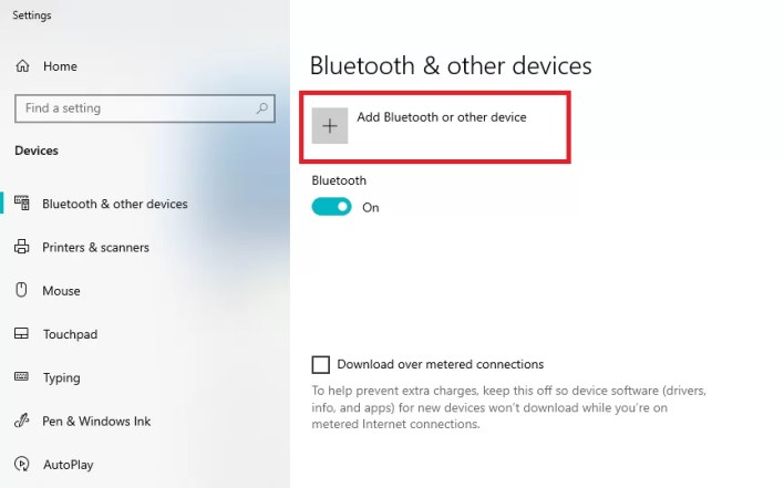 Connect Xbox One Controller to PC using Bluetooth