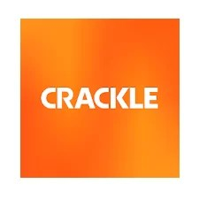Crackle: Apps for Mi Box