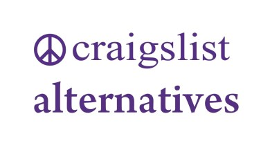 Photo of Top 10 Craigslist Alternatives to Buy and Sell your Stuff