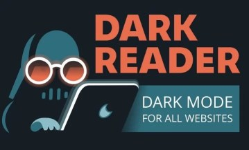Crunchyroll on Dark Mode
