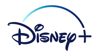 Disney Plus on Sony Smart TV