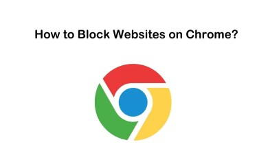 Photo of How to Block Websites on Chrome Browser