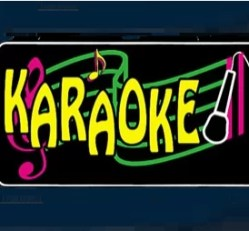 Karaoke Music: Karaoke apps for Apple TV